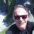 Freelancer Marcelo J. M.