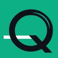 Freelancer Quomun.