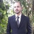 Freelancer Igor T.