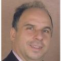 Freelancer Ruben D. P. D.