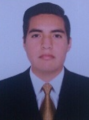 Freelancer Luis G. D.