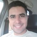 Freelancer Guilherme S. e. S.