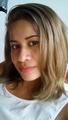 Freelancer Rosario R.