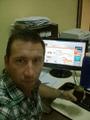 Freelancer Juan J. R.
