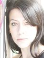 Freelancer Johana M.