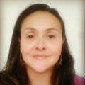 Freelancer Giovana S. Q.