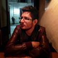 Freelancer Juan C. O.