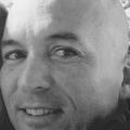 Freelancer Mario M. M. F.