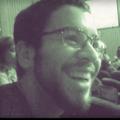 Freelancer Victor P.
