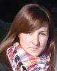 Freelancer Silvana V. B.