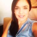 Freelancer Sandra M. R. T.