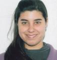 Freelancer Lourdes T.