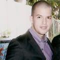 Freelancer Daniel Z.