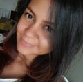 Freelancer Ángela D. L.
