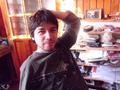 Freelancer Ignacio S.