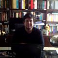 Freelancer Ezequias R. d. R.