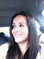 Freelancer Daniela G. G.