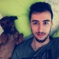 Freelancer Rafael Sousa