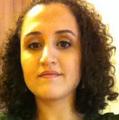 Freelancer Júlia O. G.