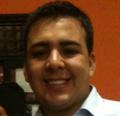 Freelancer Eduardo F. G.