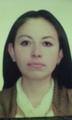 Freelancer Maria d. P. G. O.