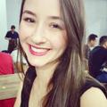 Freelancer Letícia d. S.