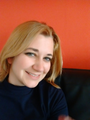 Freelancer Noelia F.