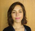 Freelancer Melina B.