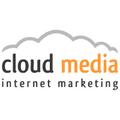 Freelancer Cloud M.
