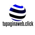 Freelancer tupagi.