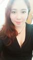 Freelancer Sharon M.