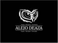 Freelancer Alejandro D. M.