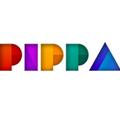 Freelancer Pippa O. D.