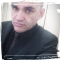 Freelancer Roberto L. d. P.