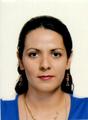 Freelancer Indira S.