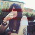 Freelancer Sabrina J.