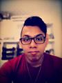 Freelancer Natanael T.