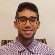 Freelancer Daniel A. C. M.