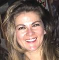 Freelancer Susana R. M.