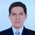 Freelancer Erick A.