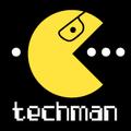 Freelancer Techma.
