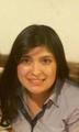 Freelancer Daniela S. V. U.