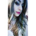 Freelancer Clara A.