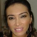 Freelancer Cláudia M.