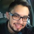 Freelancer Juan L. C.