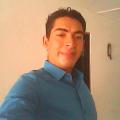 Freelancer Ricardo C.