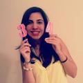 Freelancer Marialicia A. B.