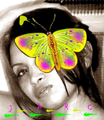 Freelancer Julieth R. C.