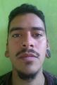 Freelancer Nahuel L.