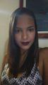Freelancer Yarielis M.